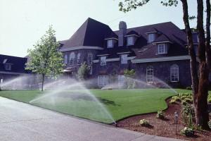 comm-irrigation16