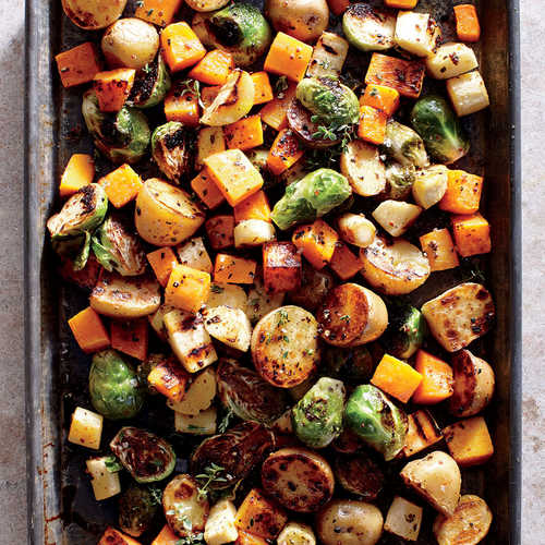 1611p118-sheet-pan-roasted-vegetables