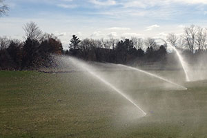 commercial-irrigation-1
