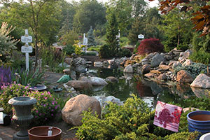 gardencenter-plantperks-2