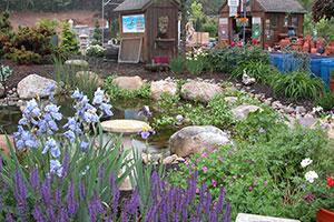 gardencenter-plantperks-4