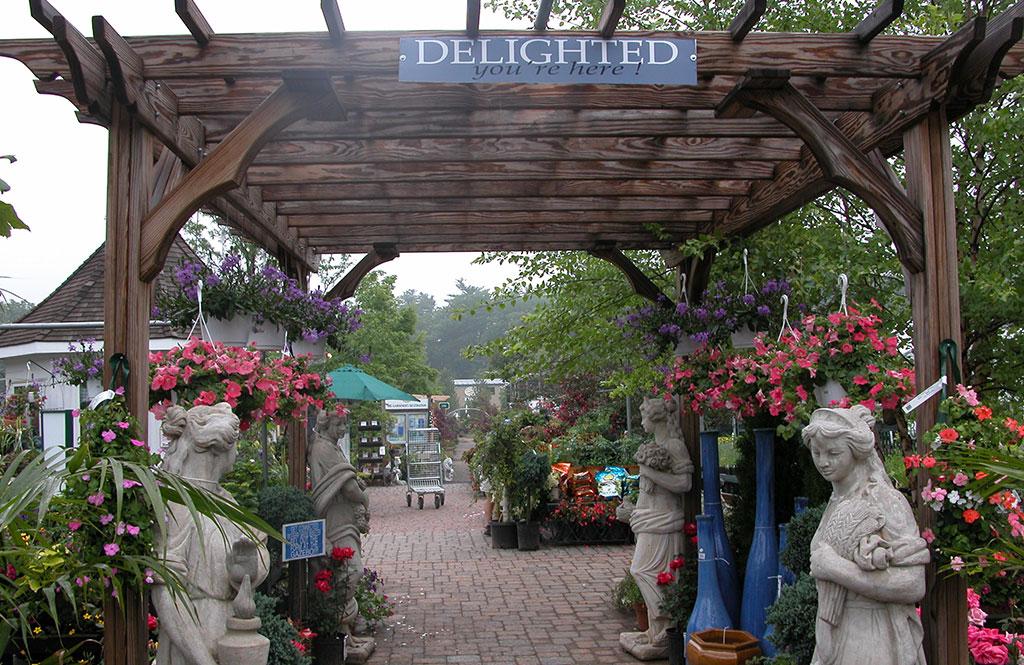 gardencenter-plantperks-lg