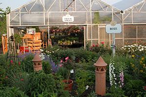 gardencenter-tour-3