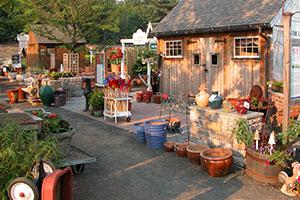 gardencenter-tour-4