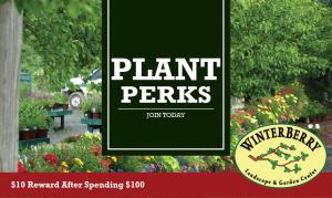 PlantPerks-01