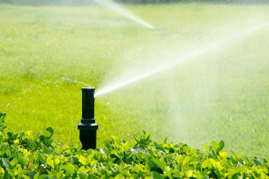 res-irrigation01