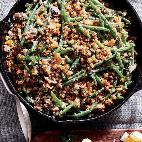 1611p123-skillet-green-bean-casserole