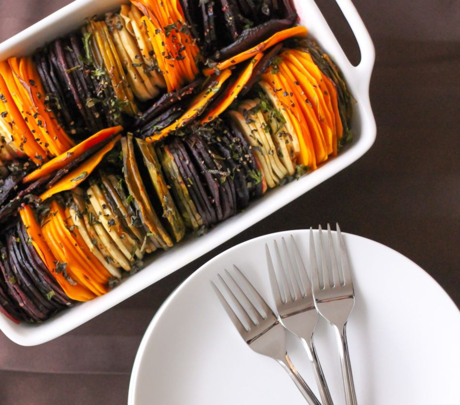 herb-roasted-root-vegetables-eat-spin-run-repeat5-767x6752x