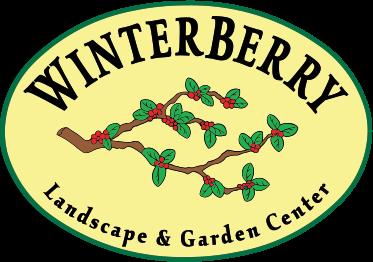 Winterberry Gardens